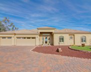 11638 N Sparrow Lane, Fountain Hills image