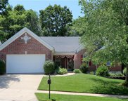 243 Cherry Hills Meadows, Grover image