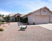 11135 E Chestnut Court, Sun Lakes image
