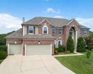 1204 Birch Meadow  Court, High Ridge image