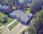 841 Greentree Arch, Virginia Beach image
