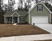 2788 Desert Rose Street, Little River image
