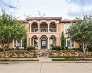 5405 Settlement Way, McKinney image