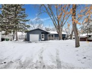 3143 Lexington Avenue N, Arden Hills image