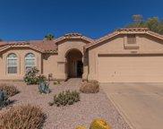 11807 S 46th Street, Phoenix image
