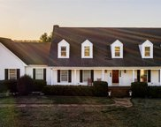 7045 Parris Bridge Rd, Chesnee image