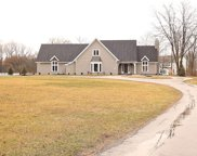 8215 Saddle Point  Drive, Indianapolis image