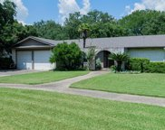 3405 Rocky Hollow Trl, Georgetown image