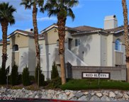 1301 Red Gable Lane Unit 102, Las Vegas image