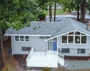 4222 174th Place NW, Stanwood image