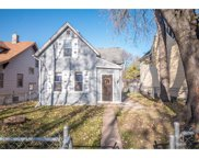 967 Geranium Avenue E, Saint Paul image