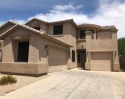 20505 N Santa Cruz Drive, Maricopa image