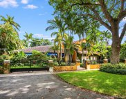 1116 Sorolla Ave, Coral Gables image