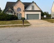 11621 Brook Crossing  Lane, Indianapolis image