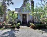 168 Channel Bluff Ave, Pawleys Island image