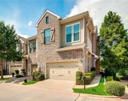 1302 Lake Vista Lane, Richardson image