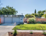 918 Ferngrove Dr, Cupertino image