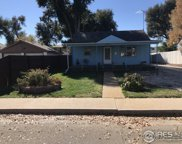 608 24th St, Greeley image
