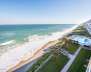 2055 Highway A1a Unit #606, Indian Harbour Beach image