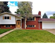 7305 West 27th Avenue, Wheat Ridge image