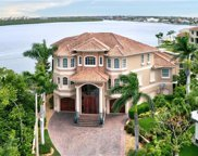 941 Embassy Ct, Marco Island image