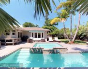 2514 NE 8th Ave, Wilton Manors image