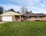 3048 Glenmere Court, Kettering image