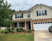 6610  Blackwood Lane, Waxhaw image