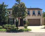 8471 Mathis Pl, Rancho Bernardo/4S Ranch/Santaluz/Crosby Estates image