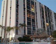 255 Dolphin Point Unit 703, Clearwater Beach image