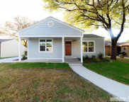 2314 Ryan Avenue, Fort Worth image