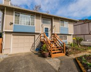 1759 S 95th St, Tacoma image