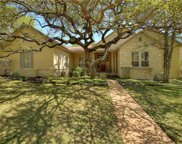 112 Hill Country Dr, Georgetown image
