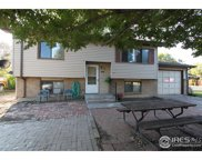 522 Whitmore Ct, Johnstown image