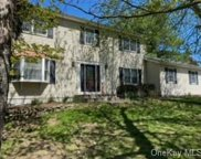 3 Hoover  Drive, Middletown image