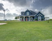 1466 County Road 104, Floresville image