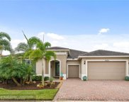 10132 SW Cypress Wood Ct, Port Saint Lucie image