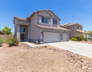 2042 W Goldmine Mountain Drive, Queen Creek image
