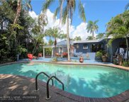 732 NW 19th St, Fort Lauderdale image