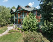3 Gale Kelly Court, Weaverville image