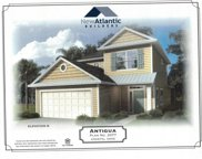 2165 FAIRWAY VILLAS DR, Atlantic Beach image