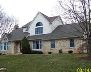 9917 FOXHOUND COURT, Walkersville image