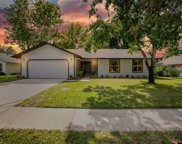 898 N Jerico Dr, Casselberry image