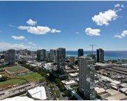 888 Kapiolani Boulevard Unit 4303/4305, Honolulu image