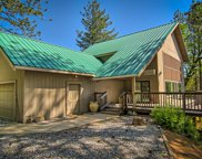 18558 Ycotti Creek Ridge Road, Lakehead image