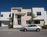 6859 Nw 103rd Ave, Doral image