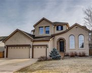 2916 Breezy Lane, Castle Rock image