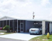 3137 Linwood DR, North Fort Myers image