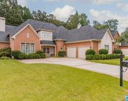 5512 Lakes Edge Dr, Hoover image