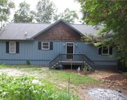 419  Whipporwill Lane, Mill Spring image